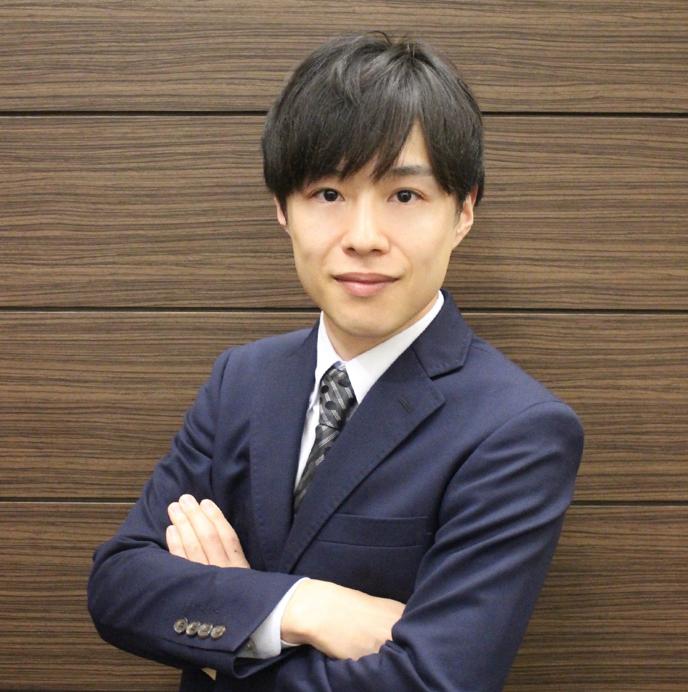 株式会社ヒューマングロー 代表取締役 安齋 洋平さま