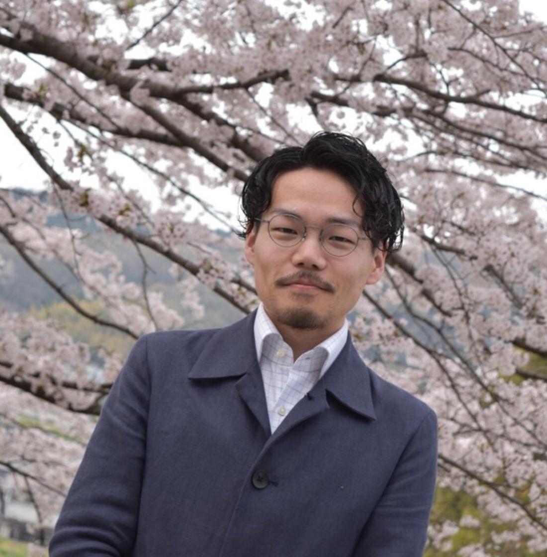 代表取締役 中川征士さま