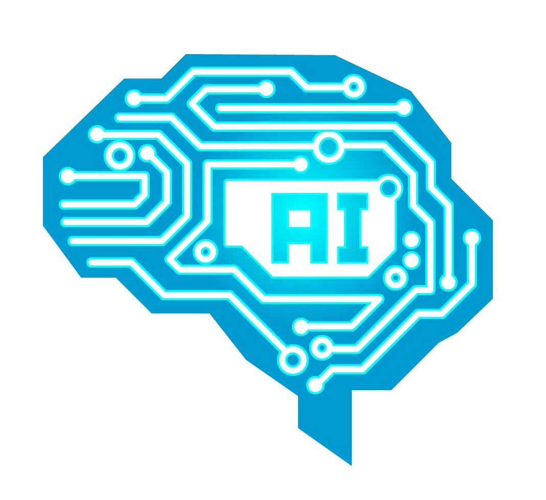 AIとしての脳