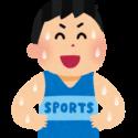 障害者スポーツ指導員
